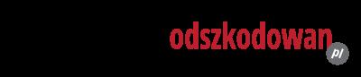 Dochodzenie Odszkodowań Poznań